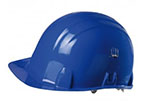 casque-de-chantier