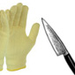 gants-anticoupure-gant-protection-anticoupure