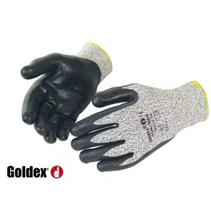 gants-de-protection-industrie