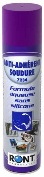 maintenance-soudure