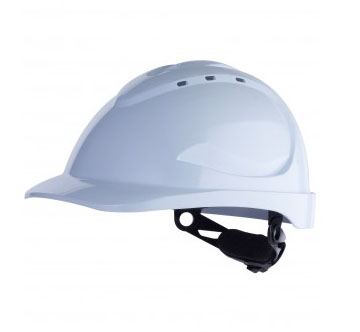 Casque de chantier HG Force