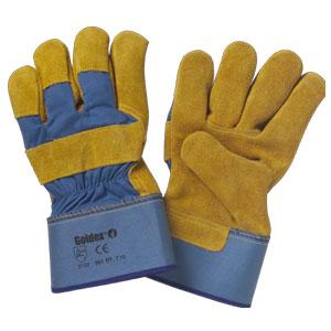 Protection des mains gants de protection et de - Gant de manutention ...