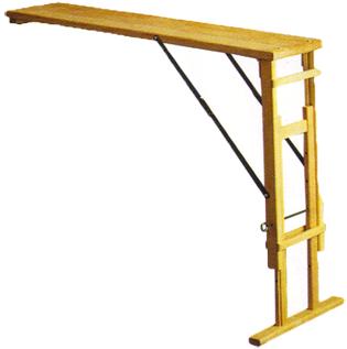 Taquet d escalier cgmrotterdam - Taquet d echelle ...