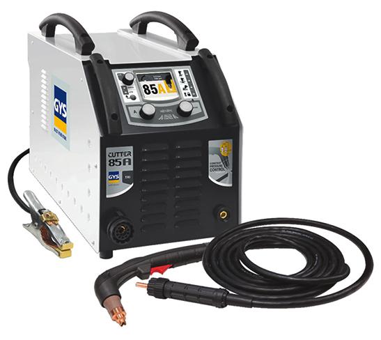 D coupeur plasma gys d coupeur plasma et accessoires - Decoupeur plasma gys ...