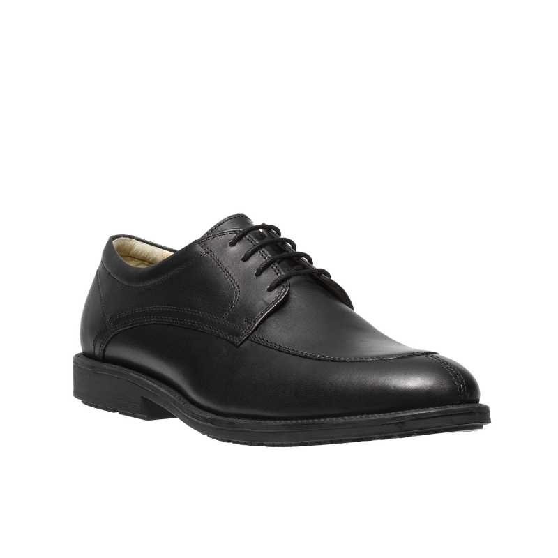 Chaussure de travail Hector EN ISO 20347 OB