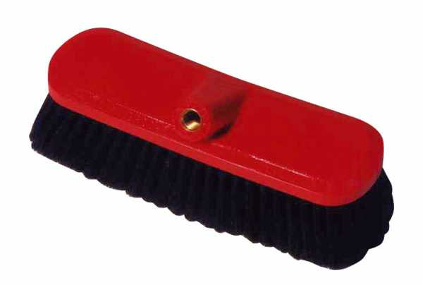 Brosse lavage voitures et camions
