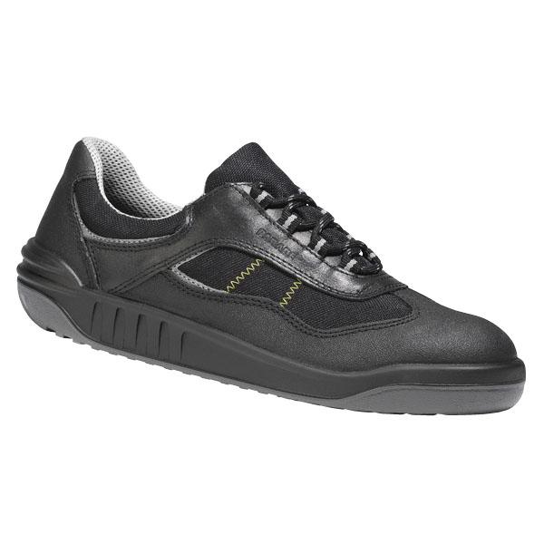 Chaussure de sécurite mixte Jerico