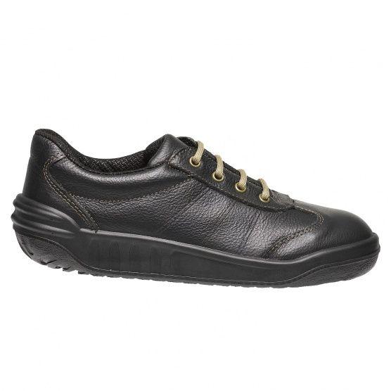 Haut Treuil Treuil Chaussures De Sport Pour Hommes eiDO0WgJn