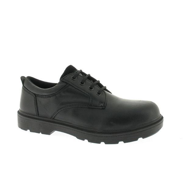 KENT Chaussure de Sécurité S3 myP1OK