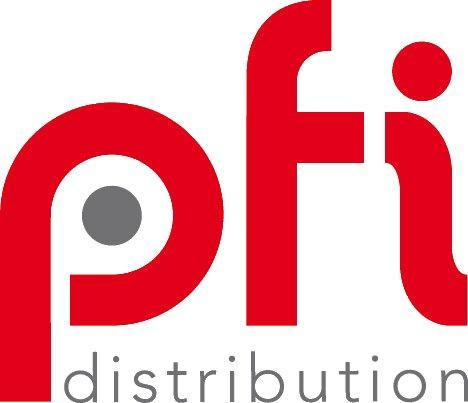 PFi Distribution