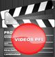 les vidéos de PFi Distribution !