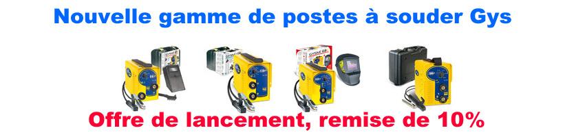 promotions_gys_850